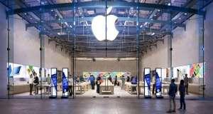 apple rezultate financiare t3 2016