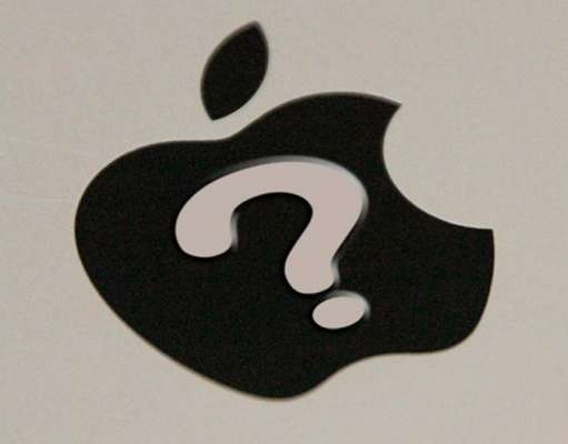 apple siri hub inteligent casa