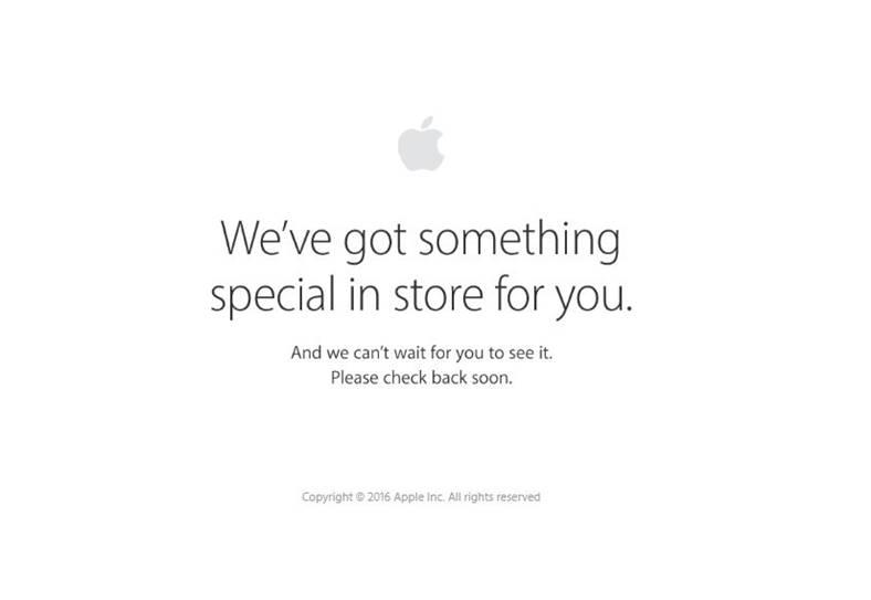 apple store inchis