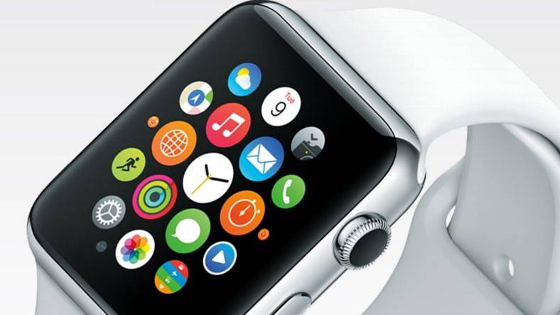 apple watch 2 coroana digitala