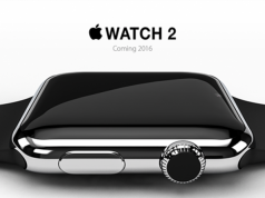 apple watch 2 force touch comparatie