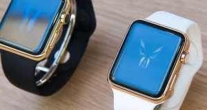 apple watch 2 prezentare
