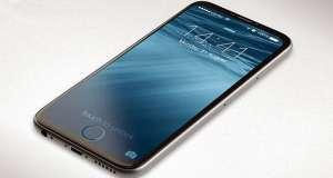 autonomie iphone 7 comparata cu iPhone se