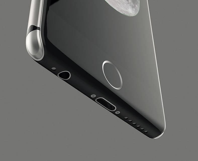 camera duala iphone 8 plus