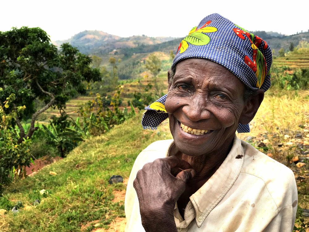 camera iphone 7 rwanda 3
