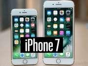 camera iphone 7 slaba iphone 6s