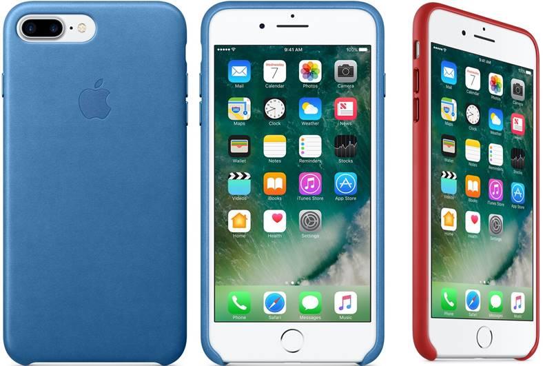 carcase iphone 7 butoane