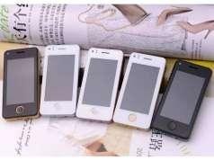 cea mai mica clona iphone