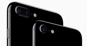 comenzi iphone 7 si iphone 7 plus