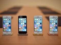 creste performante iphone