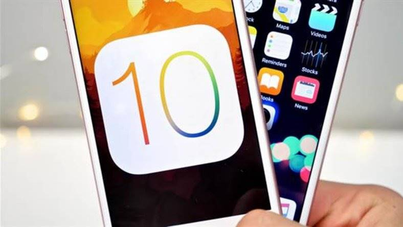 descarca ios 10 si ios 10.0.1