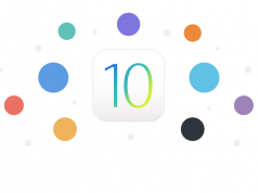 descarca ios 10.0.2