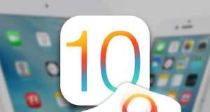 downgrade ios 10 la ios 9.3.5