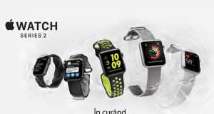 emag apple watch 2 cumpara romania