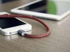 emag cabluri de date incarcare reducere