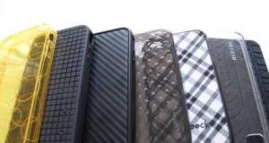 emag carcase huse smartphone reducere