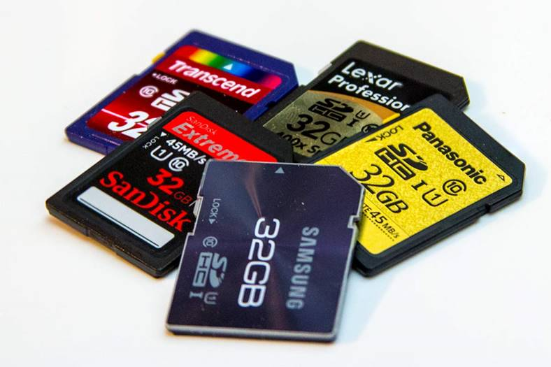 emag card memorie reducere