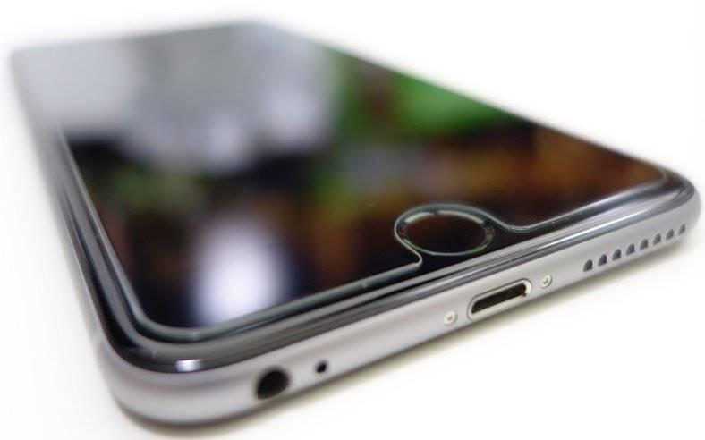 emag folii iphone reducere