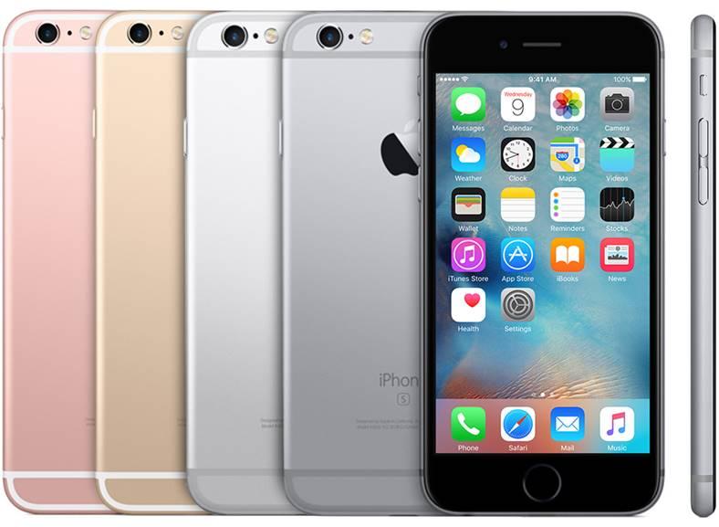 emag reducere 1200 lei iphone
