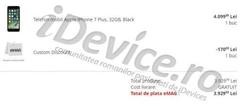 emag reducere iphone 71