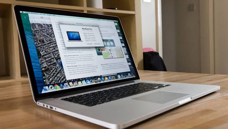 emag reducere macbook pro