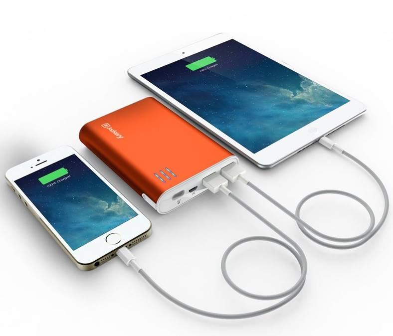 emag reduceri baterii externe
