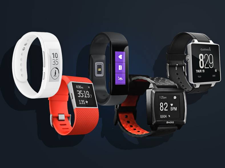 emag reduceri smartwatch bratari fitness