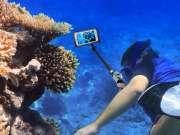 emag selfie stick reducere