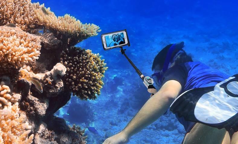 emag selfie stick