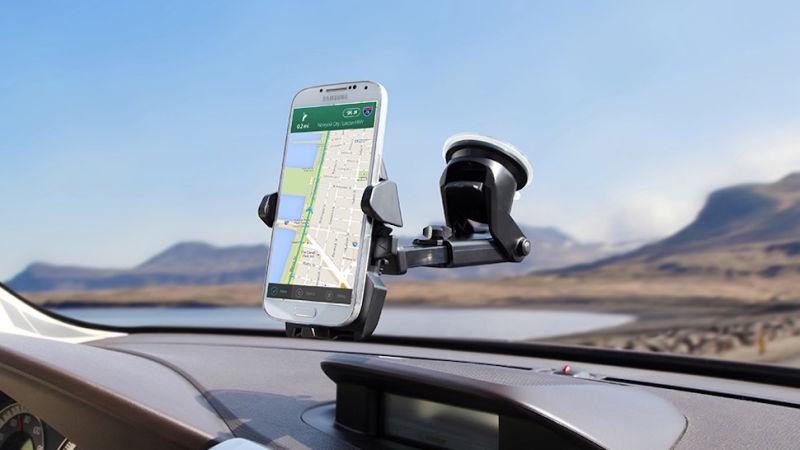 emag suport auto telefon reducere