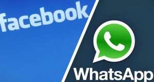 facebook whatsapp germania