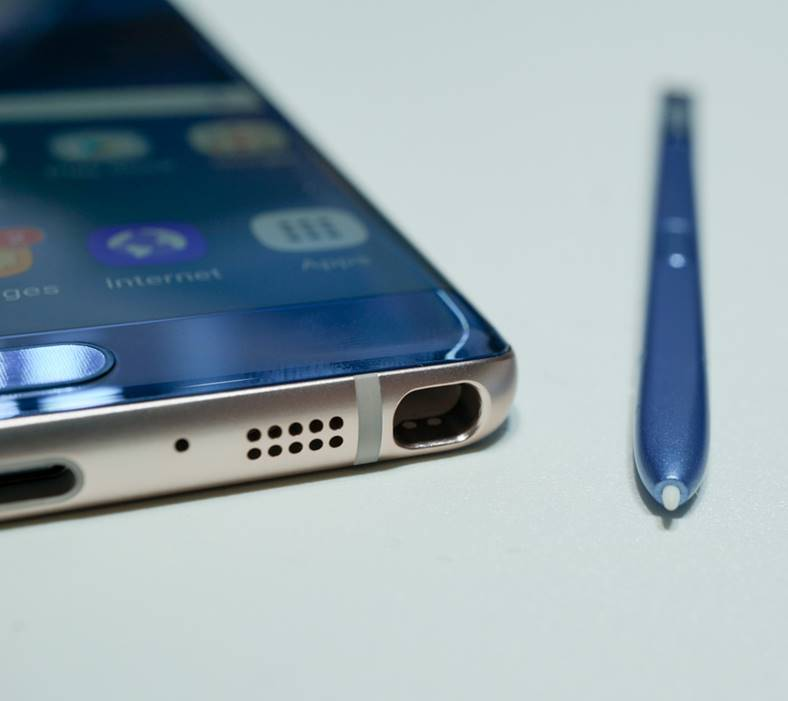 galaxy note 7 alegere iphone