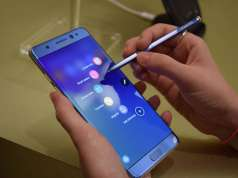 galaxy note 7 foc garaj