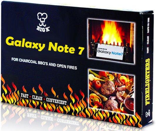 galaxy note 7 foc gratar