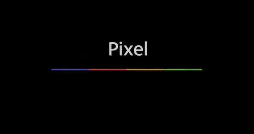 google pixel phone prezentare