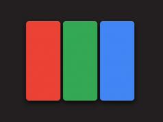 google pixel xl imagine