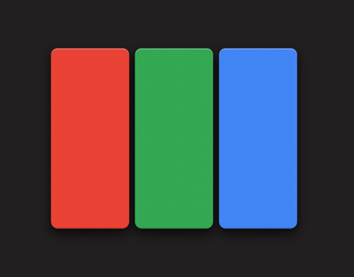 google pixel xl prezentare