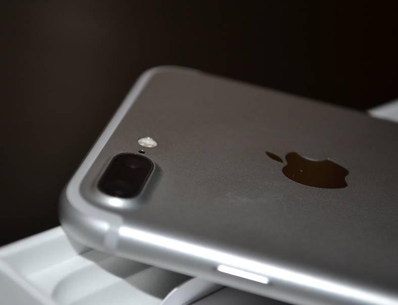iPhone 7 revolutie apple