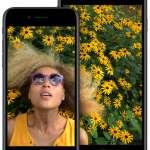 iPhone 7 si iPhone 7 Plus galerie foto 13