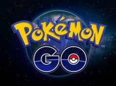 incasari record pokemon go