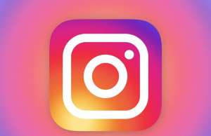 instagram 9.2 aplicatie