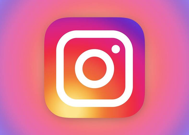 instagram update nou
