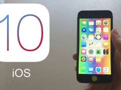 ios 10.1 beta 1 rapid ios 10