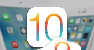 ios 10.1 beta 1 rapid ios 9.3.5