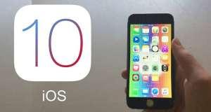 ios 10.1 rapid aplicatii ram