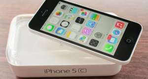 iphone 5c spart fbi