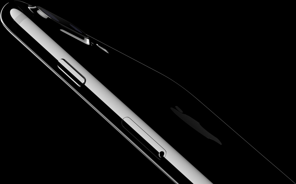 iphone 7 aircharge incarcator leviteaza