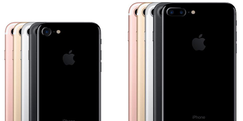 iphone 7 apple stoc supliment