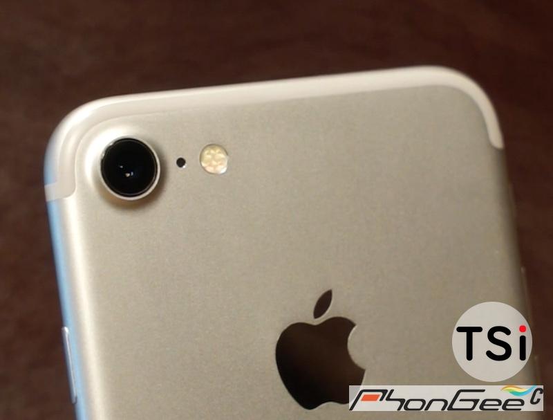 iphone 7 auriu vietnam