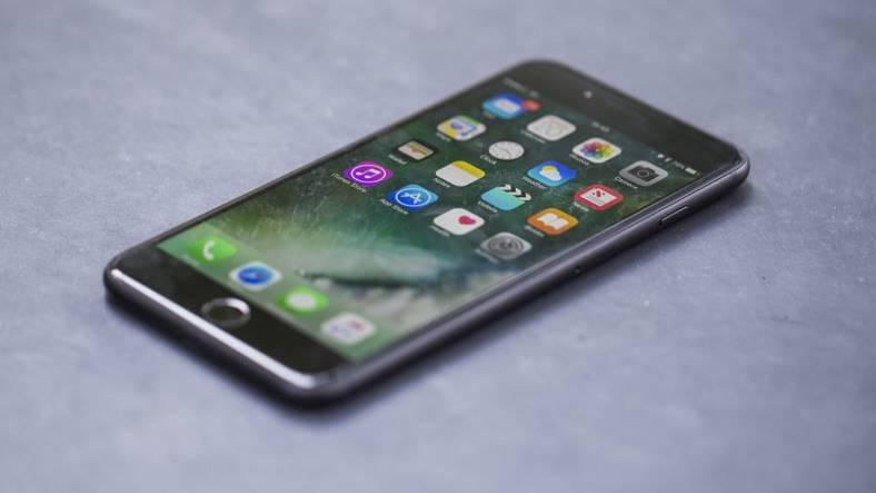 iphone 7 banda alergare